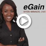 eg10-offers