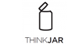 thinkJar Consulting