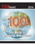 award_kmworld_14feb
