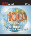 award_kmworld_14mar