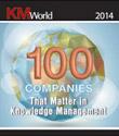 award_kmworld_14mar