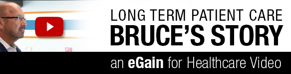 bruces-story-banner