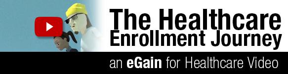 engagement-banner