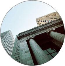 barclaysbank_casestudy