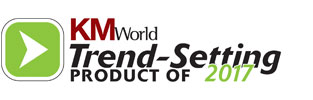 eGain Virtual Assistant: KMWorld trend-setting product of 2017