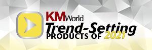 eGain Messaging Hub is a KMWorld 2021 Trend-Setting Product