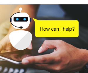 Chatbot Virtual Assistant
