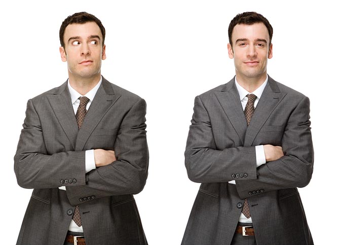 Clone your best sales agents