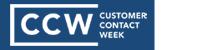 CCW Contact Center Week Las Vegas logo