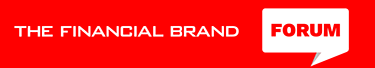 Logo The Financial Brand Forum