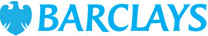 Barclays improves customer and agent experience with eGain solutions