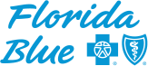 eGain CX and knowledge solutions are trusted by Florida Blue