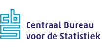 Central Bureau of Statistics CBS, a government body in the Netherlands