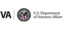 Veteran Affairs logo