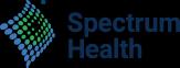 Spectrum Health trusts eGain customer experience solutions