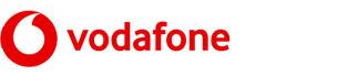 Vodafone trusts eGain