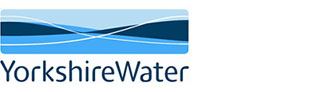 Yorkshire Water trusts eGain