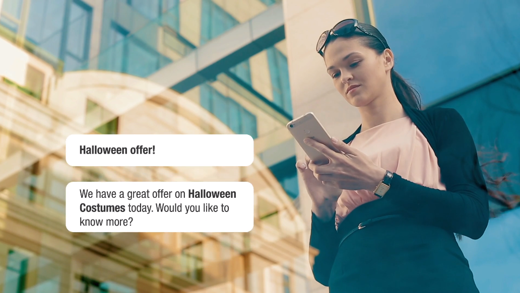 How to modernize your IVR for customer experience