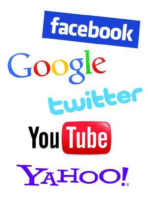 Platforms for social media management
